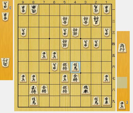 f:id:onsen222:20171015233138p:plain