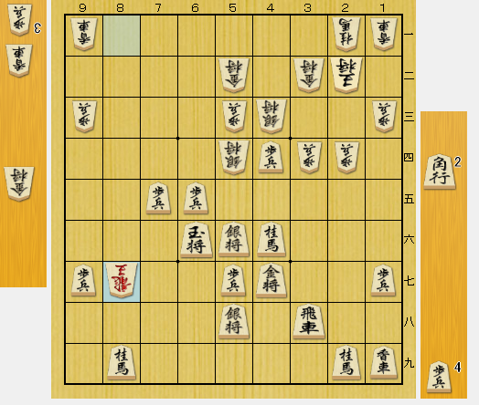 f:id:onsen222:20171015233730p:plain