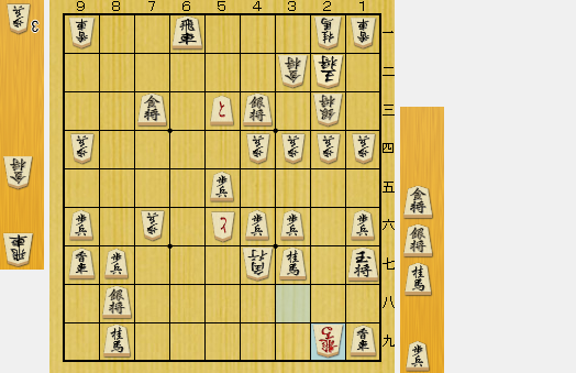 f:id:onsen222:20171027162051p:plain