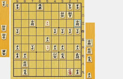 f:id:onsen222:20171027162252p:plain
