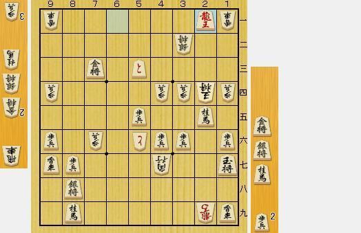f:id:onsen222:20171027162520p:plain