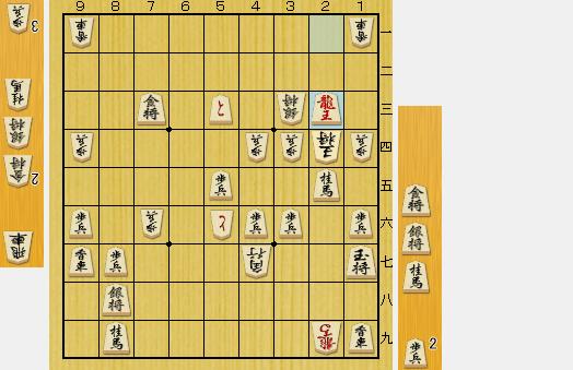 f:id:onsen222:20171027163316p:plain