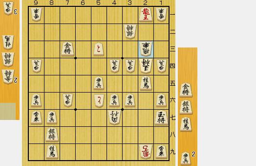 f:id:onsen222:20171027163724p:plain