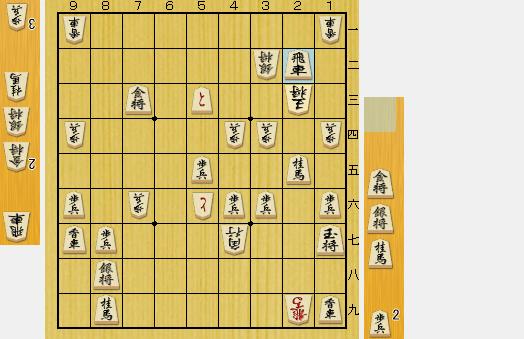 f:id:onsen222:20171027164253p:plain