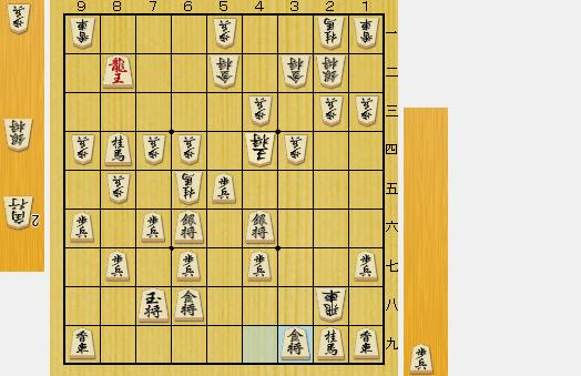 f:id:onsen222:20171112052901p:plain