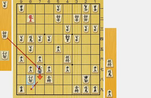 f:id:onsen222:20171112052943p:plain