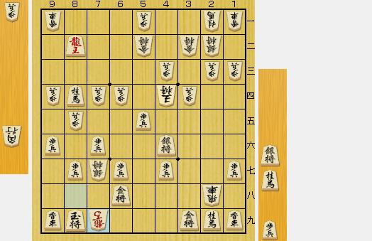 f:id:onsen222:20171112053112p:plain