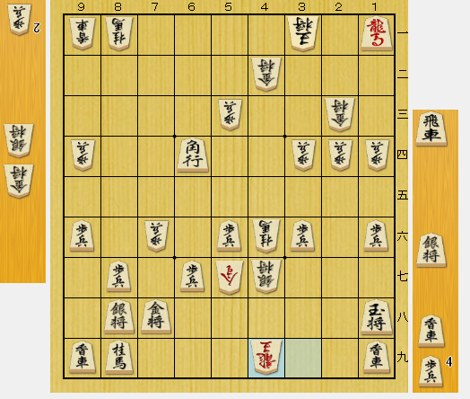 f:id:onsen222:20171213123511p:plain