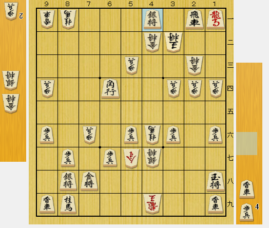 f:id:onsen222:20171213123759p:plain