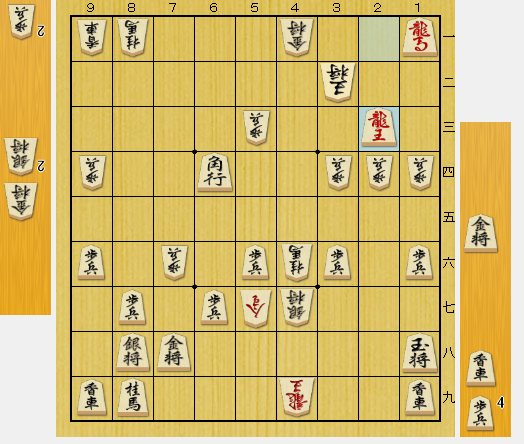 f:id:onsen222:20171213123938p:plain