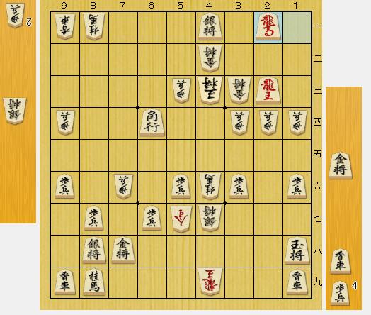 f:id:onsen222:20171213124147p:plain