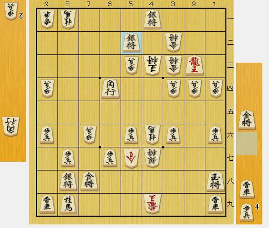 f:id:onsen222:20171213124245p:plain