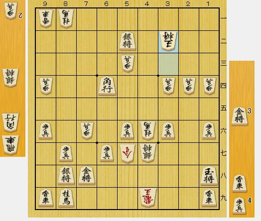 f:id:onsen222:20171213124356p:plain