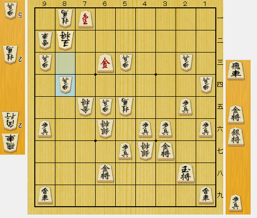 f:id:onsen222:20171217100349p:plain