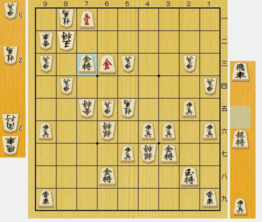 f:id:onsen222:20171217100540p:plain