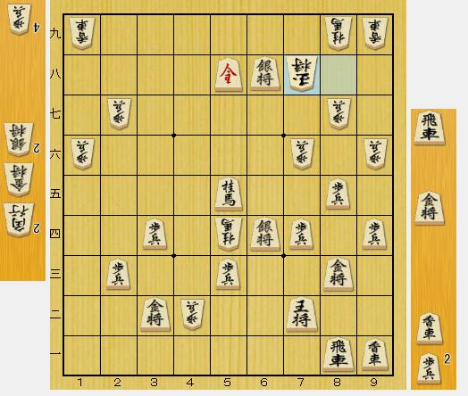 f:id:onsen222:20180130212132p:plain