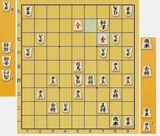 f:id:onsen222:20180130212635p:plain