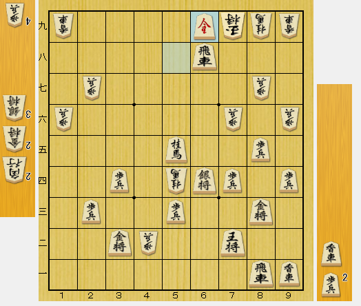 f:id:onsen222:20180130213045p:plain