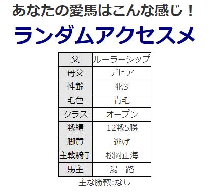 f:id:onsen222:20180210105513p:plain