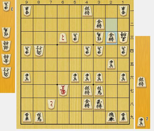 f:id:onsen222:20180211171041p:plain