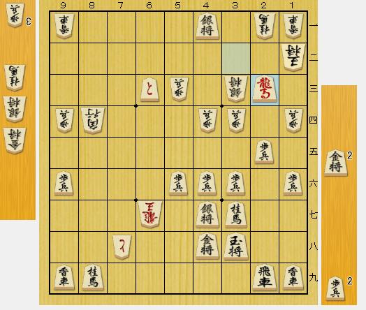 f:id:onsen222:20180211171220p:plain