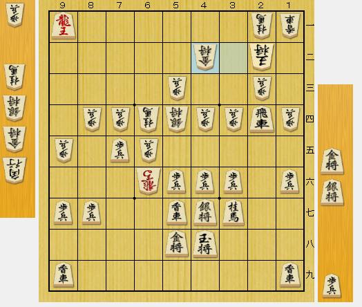 f:id:onsen222:20180219013855p:plain