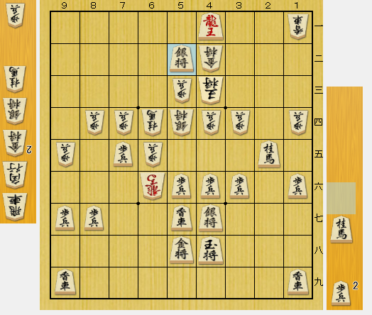 f:id:onsen222:20180219014416p:plain