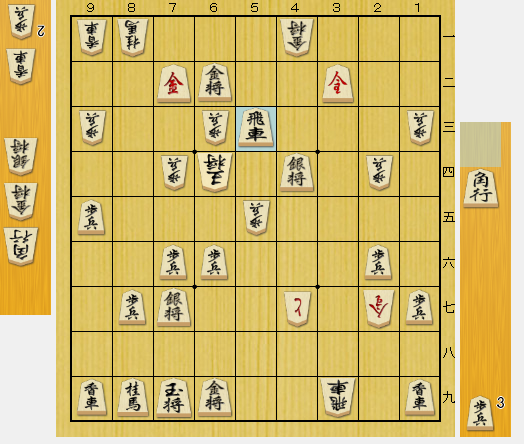 f:id:onsen222:20180316090955p:plain