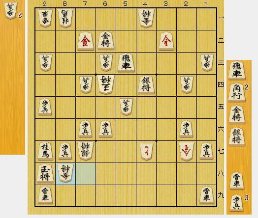 f:id:onsen222:20180316091542p:plain