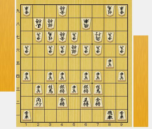 f:id:onsen222:20180319203342p:plain