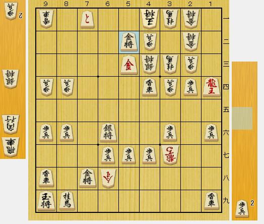 f:id:onsen222:20180507062421p:plain