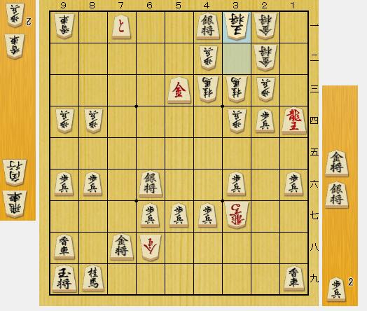 f:id:onsen222:20180507062506p:plain
