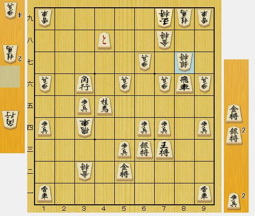 f:id:onsen222:20180509214122p:plain