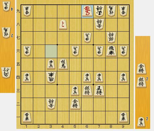 f:id:onsen222:20180509214438p:plain