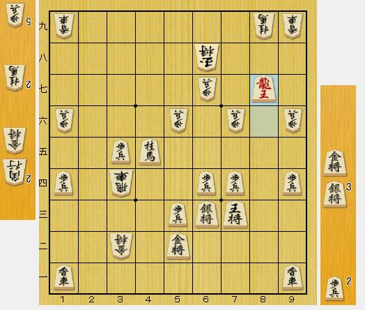 f:id:onsen222:20180509214711p:plain
