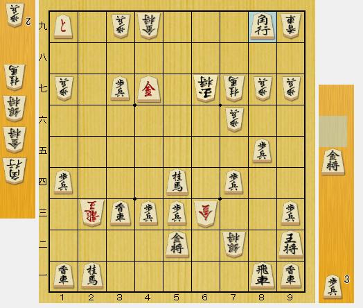 f:id:onsen222:20180511085245p:plain