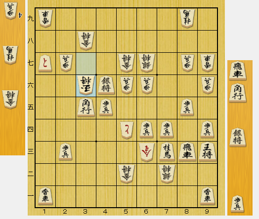 f:id:onsen222:20180515090456p:plain