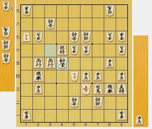 f:id:onsen222:20180515090855p:plain