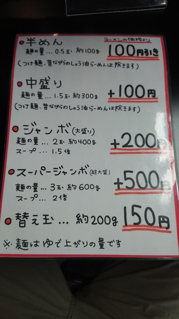 f:id:onsen222:20180516085841j:plain