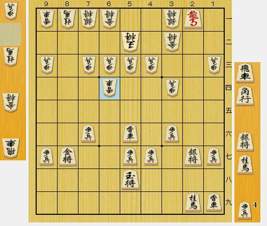 f:id:onsen222:20180519192141p:plain