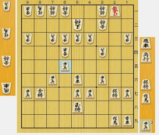 f:id:onsen222:20180519192148p:plain