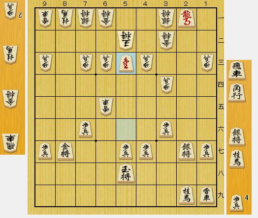 f:id:onsen222:20180519192152p:plain