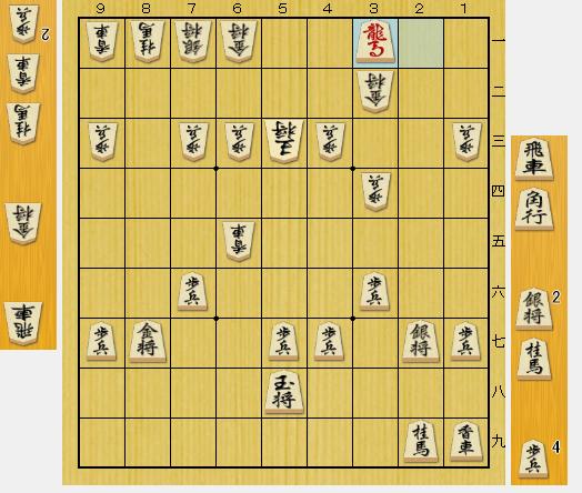 f:id:onsen222:20180519192156p:plain