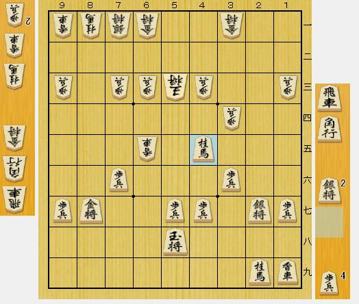 f:id:onsen222:20180519192202p:plain