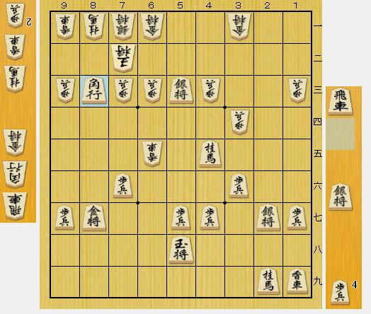 f:id:onsen222:20180519192209p:plain