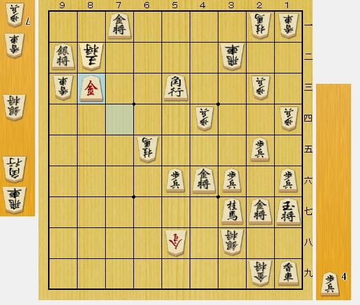 f:id:onsen222:20180529173601p:plain
