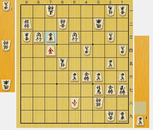 f:id:onsen222:20180529173605p:plain