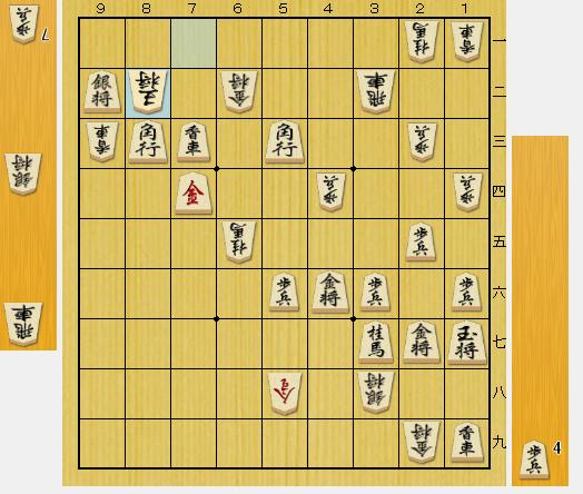 f:id:onsen222:20180529173613p:plain