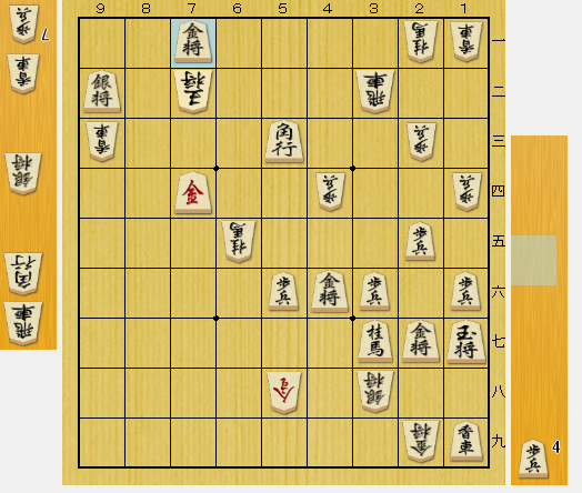 f:id:onsen222:20180529173617p:plain