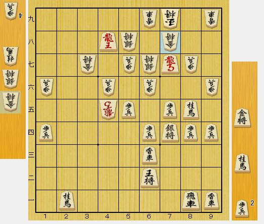 f:id:onsen222:20180601155205p:plain